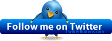 Follow Ace Web Solutions on Twitter